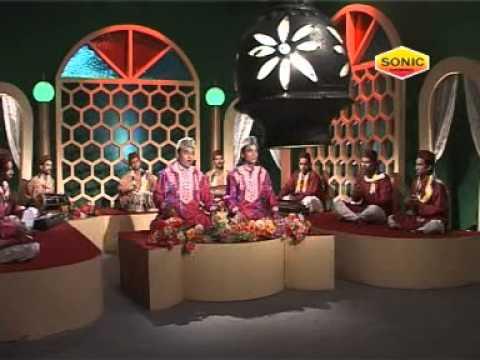 Superhit Islamic Song ★ Mujhe Nazre Karam Ki Bheek Mile || मुझे नजरे करम की भीख मिले #Sonic