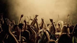 Party Drum & Bass Mix 2015