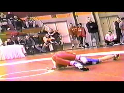 2000 Guelph Open: ? kg Unknown vs. Unknown 4