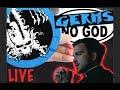 """Germs """"No God"""""""