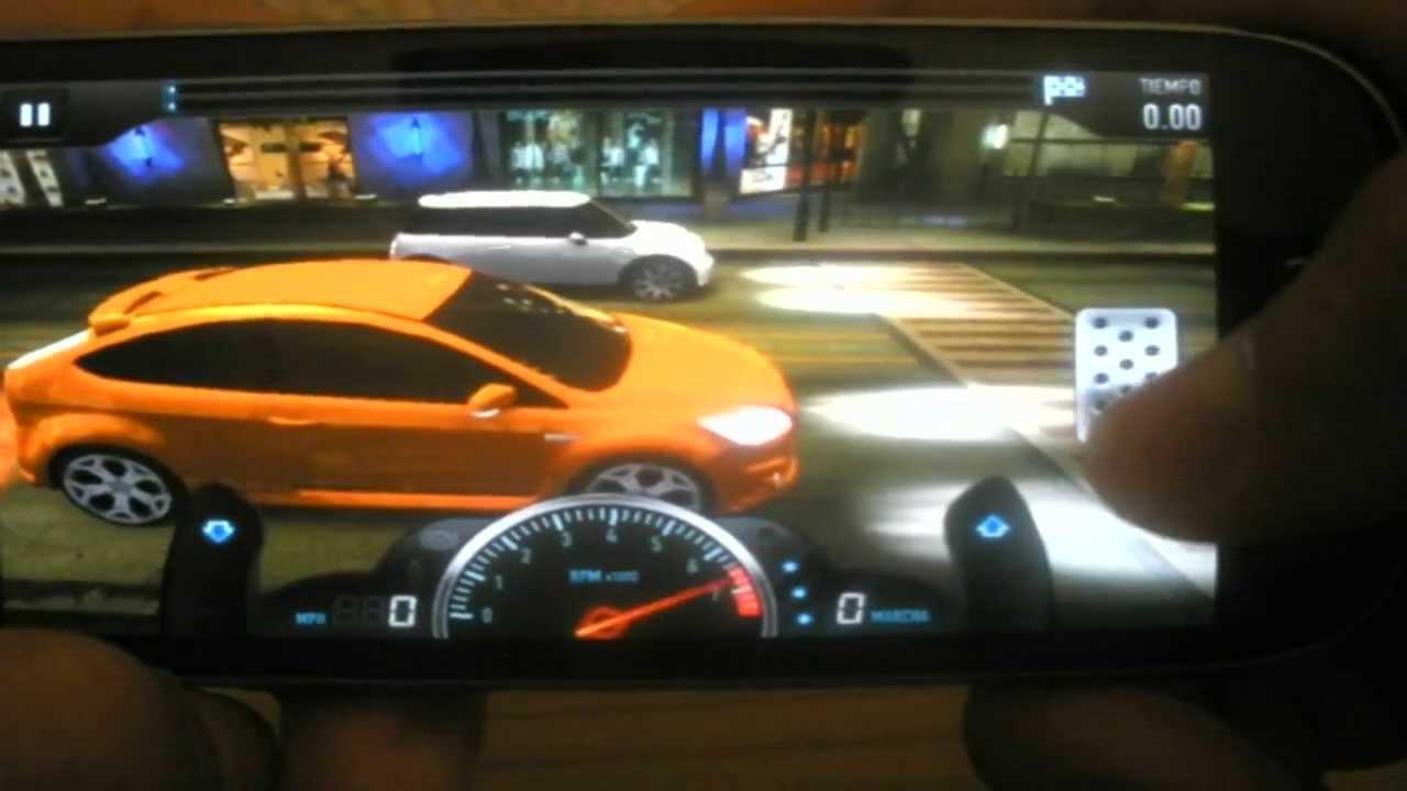 Top Los Mejores Juegos Gratis Para Android Juegos Para Android