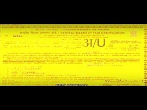 Richie Malayalam Full Movie | With English Subtitle | Nivin Pauly , Shraddha Srinath