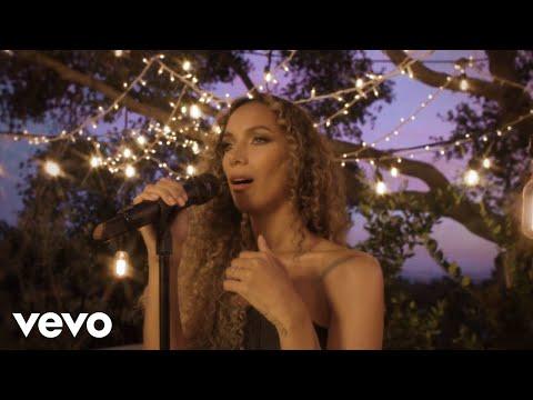 Смотреть клип Leona Lewis - Ave Maria