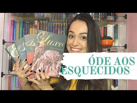 sÉrie-luxo---anna-goodbersen-|-os-livros-livram-feat.-galo-do-vizinho