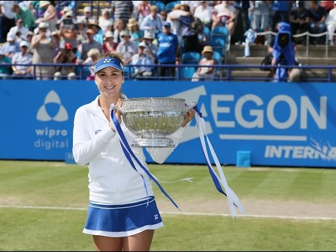 tournament-wrap-video:-aegon-international-eastbourne