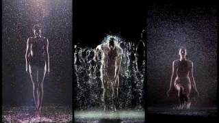 Dornbracht Triptych