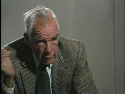 LEE MARVIN INTERVIEW MENAHEM GOLAN DELTA FORCE PART 7