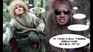 Прогноз на бой Хабиб Нурмагомедов - Тони Фергюсон