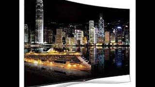 Купить телевизор LG 3d(Купить непревзойденный, удивительный телевизор LG 55EA970V 3D OLED в магазинах: 003-гипермаркет - http://goo.gl/oqfFE9 ; Media..., 2014-10-31T22:21:23.000Z)