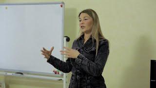 Все об иммунитете. Школа здоровья с Еленой Лазаревой. Greenway