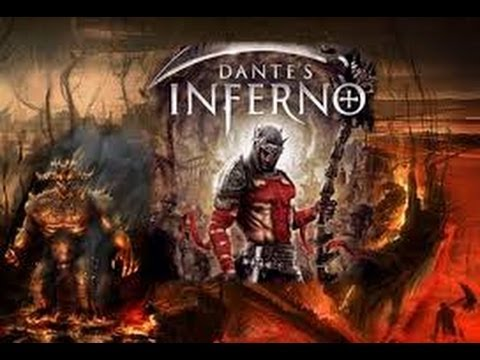 "dante inferno and free will The road is long"" a dante's inferno, canto four,  goes a long way towards supporting our editorial staff and contributors while keeping us ad-free."