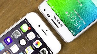 Best Smartphone 2015 - Smartphone Buying Guide 2015