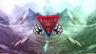 Bùa Yêu REMIX ( nhạc Nonstop ) BẢNH GAMING