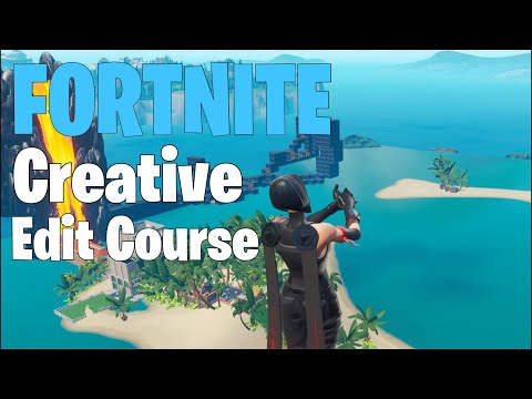 NA-WEST ZONEWARS & BOXFIGHTS #ZONEWARS #Customs #Gaming #FortniteLive #AGGRO50KRC #Fortnite #NAWest from YouTube · Duration:  3 hours 34 minutes