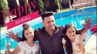 Hayk Durgaryan feat. Bella VS Milla - Happy Birthday