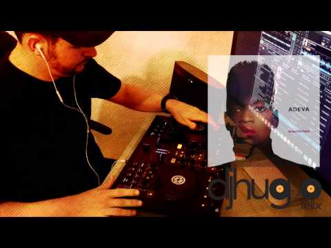 #01 - Set mixado ao vivo - R&B Classic-Charme - (djhugofelix)