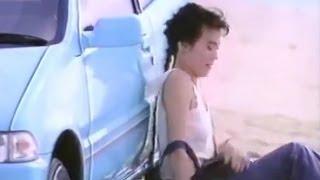 今井美樹 いまい みき 今井 美樹は、日本の歌手、女優。本名、布袋 美樹...