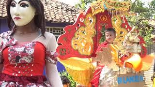 Download Lagu LANGKA PERASAANE - ODONG ODONG NOVI NADA | 12 JUNI 2019 mp3