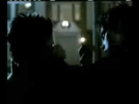 Trailer do filme O Clã dos Vampiros