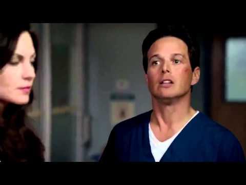 The Night Shift 1x08  HD 'Save me' Season 1 Episode 8  SEASON FINALE