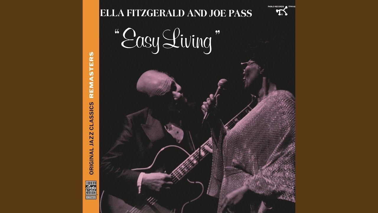 The 14 Best Ella Fitzgerald Songs :: Music :: Ella Fitzgerald :: Paste