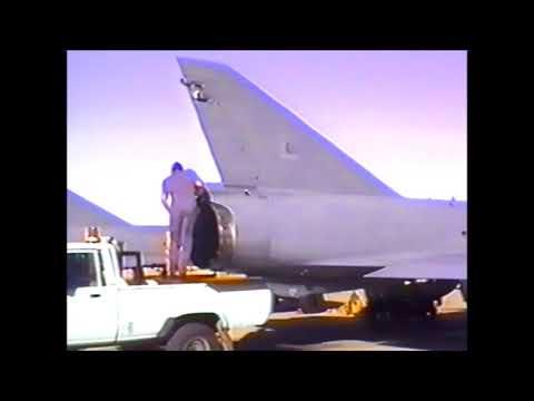 5 SQN SAAF LBWG Feb 91