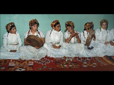 أغاني الزمن الجميل Ksara Khadouj itzer