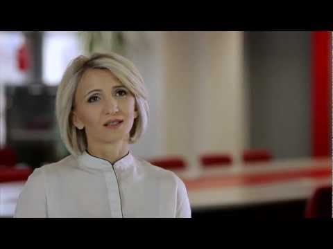 ProCredit Bank Educational Campaign