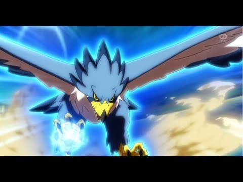 Inazuma eleven go galaxy soul s earth eleven youtube - Inazuma eleven galaxy ...