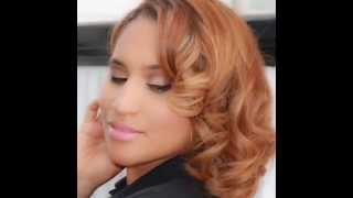 HAIR CHOP | GENESIS Salon and Spa - NJ Salons