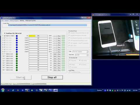 flashing-oppo-a1601-f1s-via-downloadtool-&-download-firmware
