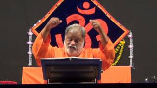 Yoga Vashistha Maha Ramayana Set A DVD3 Part3
