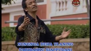 Download Charles Simbolon - Boru Ni Tulang (Official Music Video)