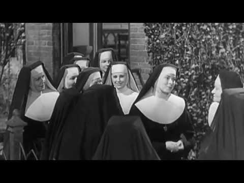 Die Glocken von St. Marien FernsehProgramm