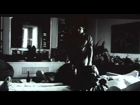 "SALLY KIRKLAND: THE FIGHT (""COMING APART"")"