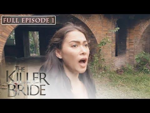 The Killer Bride | Episode 1 | August 12, 2019
