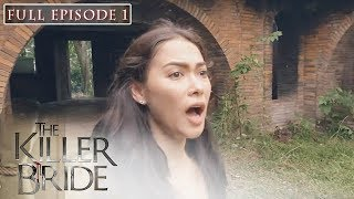 The Killer Bride | Episode 1 | August 12, 2019
