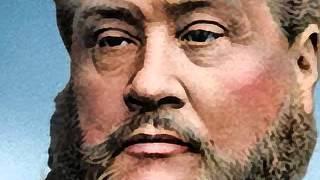 Charles Spurgeon Sermon - A Jealous God