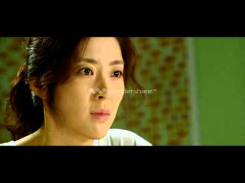 Sad Scene Wedding Dress Indo Sub Korean Movie