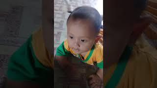 Bayi aktif