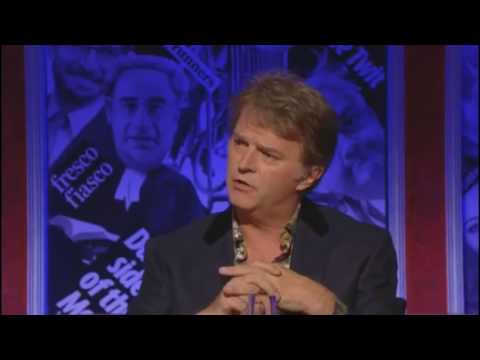 HIGNFY - Jimmy Savile and The Daily Mail