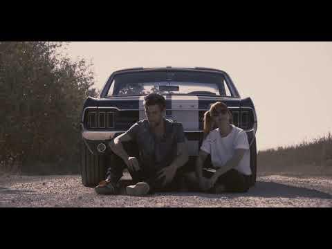 "VATRA ""SEKVOJE"" (Official Video)"