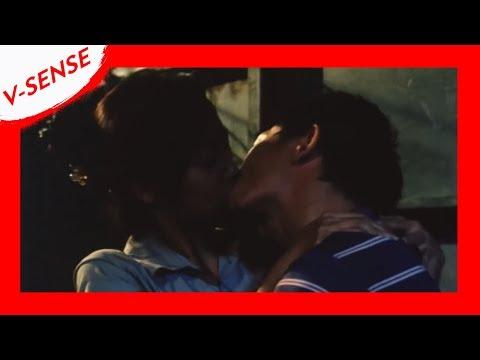 Peliculas Online | Madre Caliente | Película Vietnamita Completa