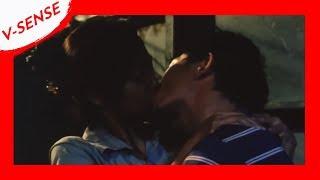 Peliculas Online | Madre Caliente | Película Vietn