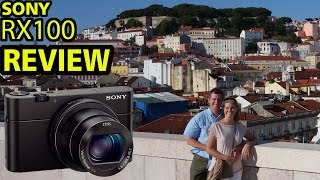 Video Sony RX100 Series - the Best Travel Camera? download MP3, 3GP, MP4, WEBM, AVI, FLV Juli 2018