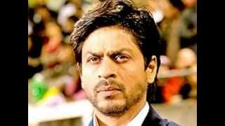 chak de india full song thumbnail