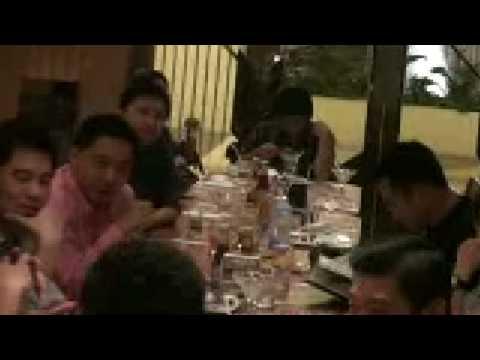JiaoDa 90 Reunion - 15Feb09 - GI - Video 18