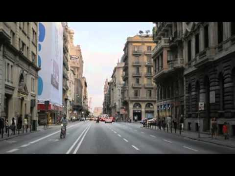 Business Hotels in  Barcelona Spain