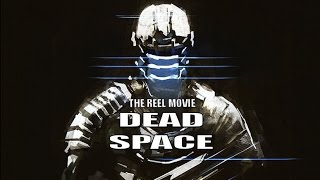 Dead Space - The