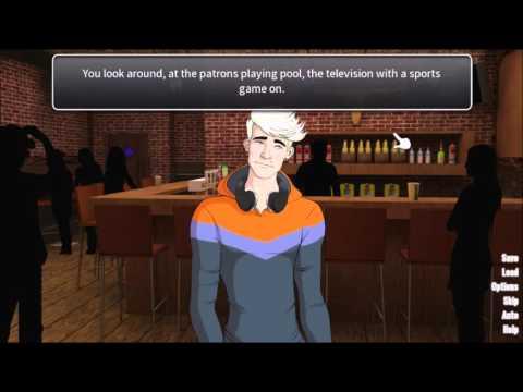 Steam Community  Shark Dating Simulator XL
